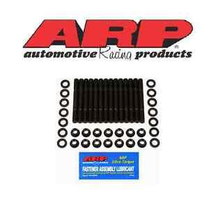 ARP Bolts 204-5403 VW//Audi VR6 main stud kit