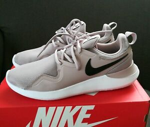 318ef3806f0f1 Image is loading Nike-Tessen-Womens-Athletic-Running-Shoes-Particle-Rose-