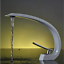 C-shape-4-Color-Bathroom-Deck-Mounted-Basin-Sink-Mixer-Faucet-Solid-Brass-Taps thumbnail 15