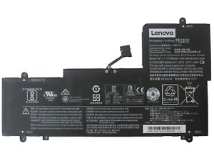 Genuine-Lenovo-Yoga-710-14IKB-710-14ISK-Battery-7-64V-53Wh-L15M4PC2-5B10K90778