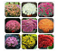 MIX-100seeds-Ground-cover-chrysanthemum-seeds-chrysanthemum-perennial-bonsai thumbnail 1