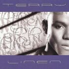 Terry Linen by Terry Linen (CD, Oct-2001, VP Records)