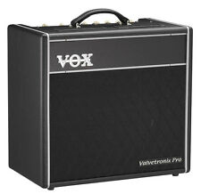 Vox VTX150 Modelling Guitar  Combo Amp - NEW !