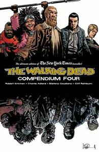 The-Walking-Dead-Compendium-Volume-4