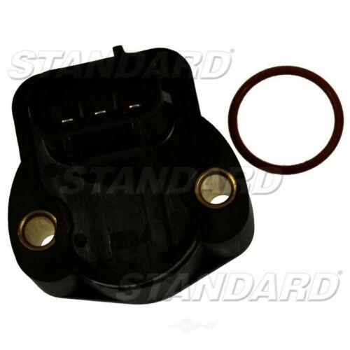 Throttle Position Sensor Standard TH264