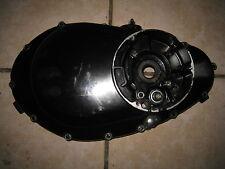 GS 500 E GM51B Motor deckel Kupplungsdeckel Abdeckung cover clutch engine