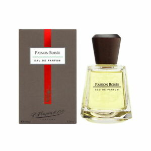Frapin-039-Passion-Boisee-039-Eau-De-Parfum-3-3oz-100ml-New-In-Box