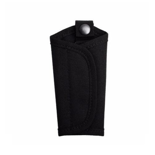Tactical Bag Key Pouch Sport Bag Wallet Mobile Key Mini Tools Pouch