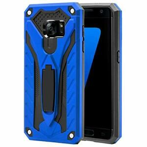 Samsung-Galaxy-S7-case-Military-Grade-12ft-Drop-Tested-Protective-Case