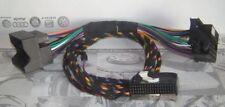 VW Sk Seat Bluetooth Kabelsatz 3C8035730 7P6035730 5K0035730 Rns Rcd 510 310