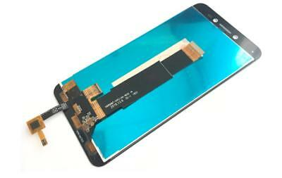 Full LCD Display Touch Screen for ASUS ZenFone Live ZB501KL X00FD