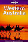 Western Australia by Jeff Williams (Paperback, 1998)