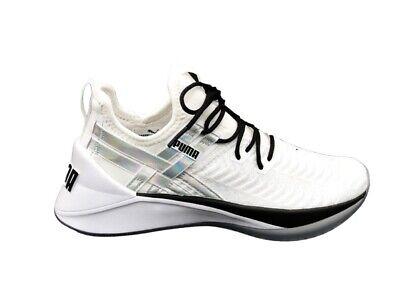 Puma Sneakers JAAB XT Iridescent TZ Wn