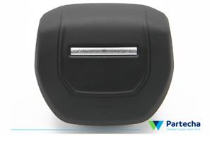 RANGE ROVER EVOQUE Driver Airbag Steering Wheel Air Bag Original
