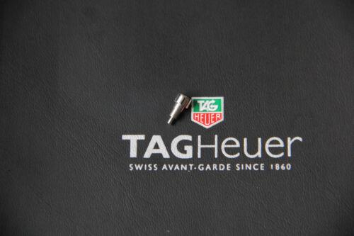 TAG HEUER CARRERA   //CV2010// pusher
