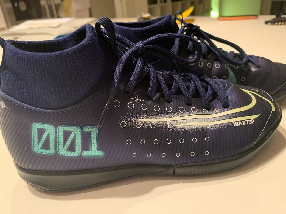 Fodboldsko, Nike Mercurial Superfly 7 Academy IC , Nike