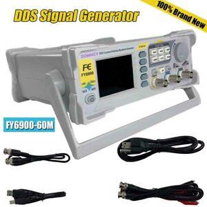 FY6900-60M-DDS-Signal-Generator-Dual-Ch-0-01-100MHz-Arbitrary-Waveform-Pulse