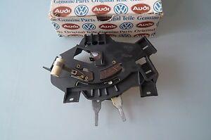 VW-Golf-I-Scirocco-I-74-76-Frischluft-Heizungsregulierung