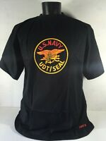 Navy Seal Udt Tee Shirt 3xl 4xl 5xl 6xl