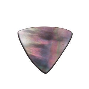 Plectre-Guitare-Acoustique-Mediator-Colore-Rechange-Instrument-Musique