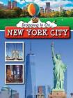 Dropping in on New York City by Hilarie Staton (Paperback / softback, 2016)
