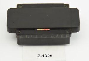Kawasaki-ZXR-750-ZX750H-Bj-90-Sicherungskasten-Sicherungsbox