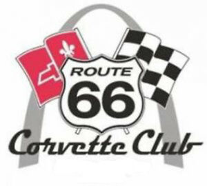 Route-66-Corvette-Club-Nike-Dri-Fit-Mens-Embroidered-Polo-XS-4XL-LT-4XLT-New