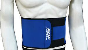AQF-Sauna-Slimming-Belt-Body-Wrap-Shaper-Weight-Loss-Fat-Burner-Cellulite-Burner