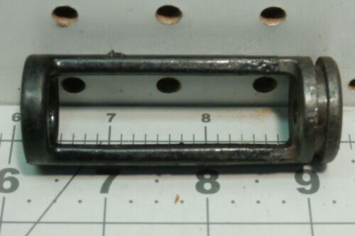 Free US Ship ~ J43963 Off Car Valve Spring Compressor Kent Moore Dealer Tool