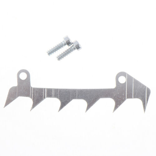 Felling Dog Bumper Spike For Stihl MS180 MS170 018 017 MS230Chainsaw Parts qtBW