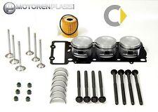 SMART 450 & 452 Motor Reparatursatz Übermaß für 698 ccm 0,7 MOTOR 67,00 mm