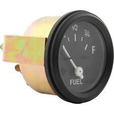 Fuel Gauge For John Deere 520 530 620 630 720 730 820 1407 0571