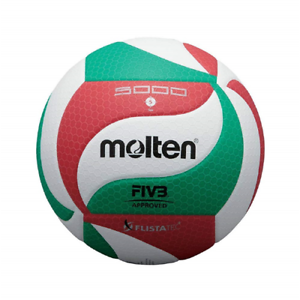 Molten-Balle-Volley-Ball-V5m5000-it-Flistatec-Pu-Fivb-Approved-05-5-012