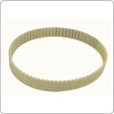 T5-510-25 DUNLOP-PREMIUM METRIC PU TIMING BELT