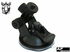 R35u NEW Dash Windshield Suction Mount Holder for Contour +2 GPS HD Action Cam