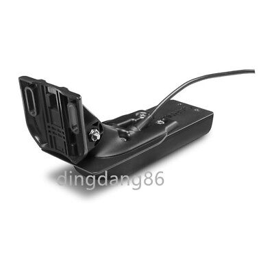 Garmin Panoptix PS30 LiveVü Down RealVü 3-D Down//Historical Tdx  #010-01284-00