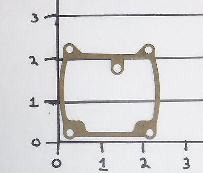 OEM Suzuki 13251-43010 Gasket NOS