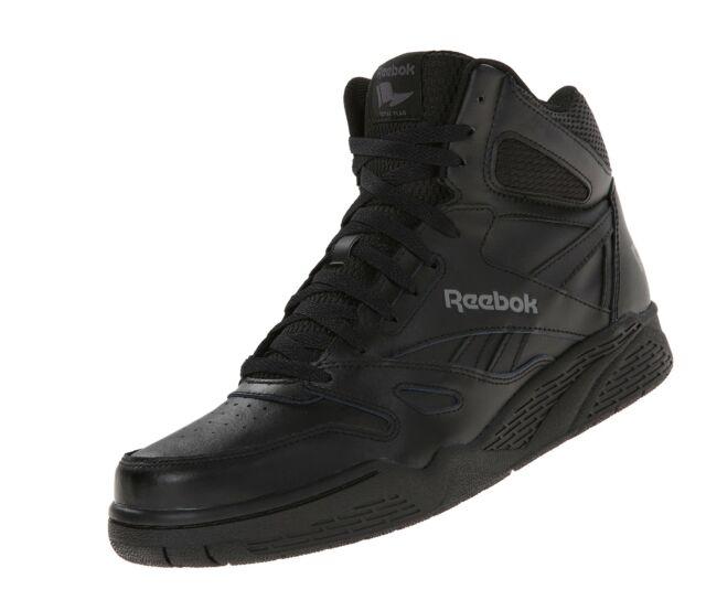 c6633674d218 Reebok Mens Royal Bb4500h XW Fashion Sneaker Black 13 4e US for sale ...
