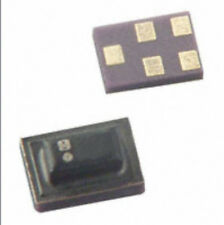 5pcs Egsm900 Rx Saw Filter 9425 Mhz 20x14mm 50 Ohms Unbal Unbal