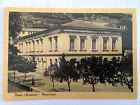 Cartolina Sardegna Sassari Bono municipio 1940/50 ca 11/4/16