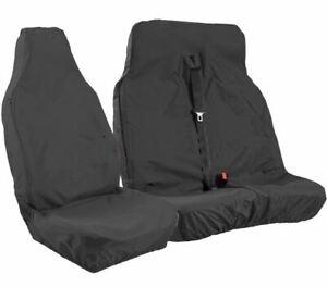 FORD-TRANSIT-Van-Seat-Covers-Custom-LWB-MWB-SWB-100-WATERPROOF