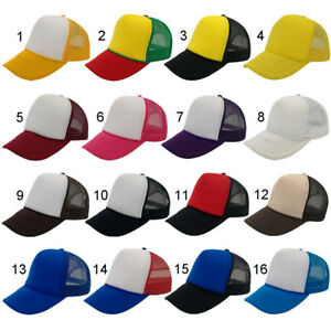 Fashion Hats 5 Panel Snapback Hat Mens Womens Caps Sports Hat with Ribbon Front