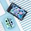 miniature 10 - GeekShare Nintendo Switch Protective Case PC / TPU Slim Shell Case Cover