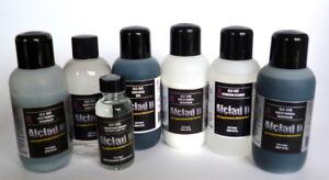 Cartillas-de-productos-de-limpieza-y-medium-ALCLAD-II-ELIJA-L-039-ART-CULO