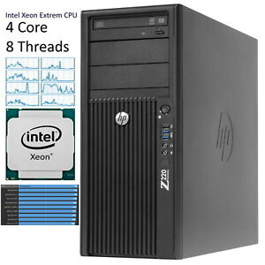 HP-Z220-Workstation-Intel-Xeon-E3-1280v2-4GHz-gt-32GB-RAM-256GB-SSD-Quadro-K2000-B