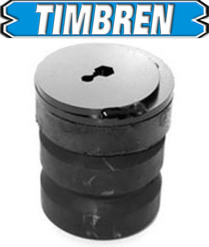 Timbren FF350SDC Front SES Kit 2005-2018 Ford F250 4WD F350 2//4WD Super Duty