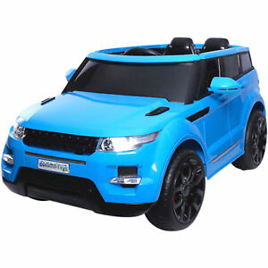 Maxi-Range-Rover-HSE-Sport-Style-12V-Electric-Battery-Ride-on-Jeep-3-Colours
