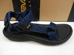 05f0c2c356ba Image is loading TEVA-MENS-SANDALS-HURRICANE-XLT2-RAPIDS-ENSIGNIA-BLUE-