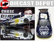 CHASE ELLIOTT 2018 HOOTERS #23 XFINITY SERIES 1//24 ACTION COLLECTOR DIECAST