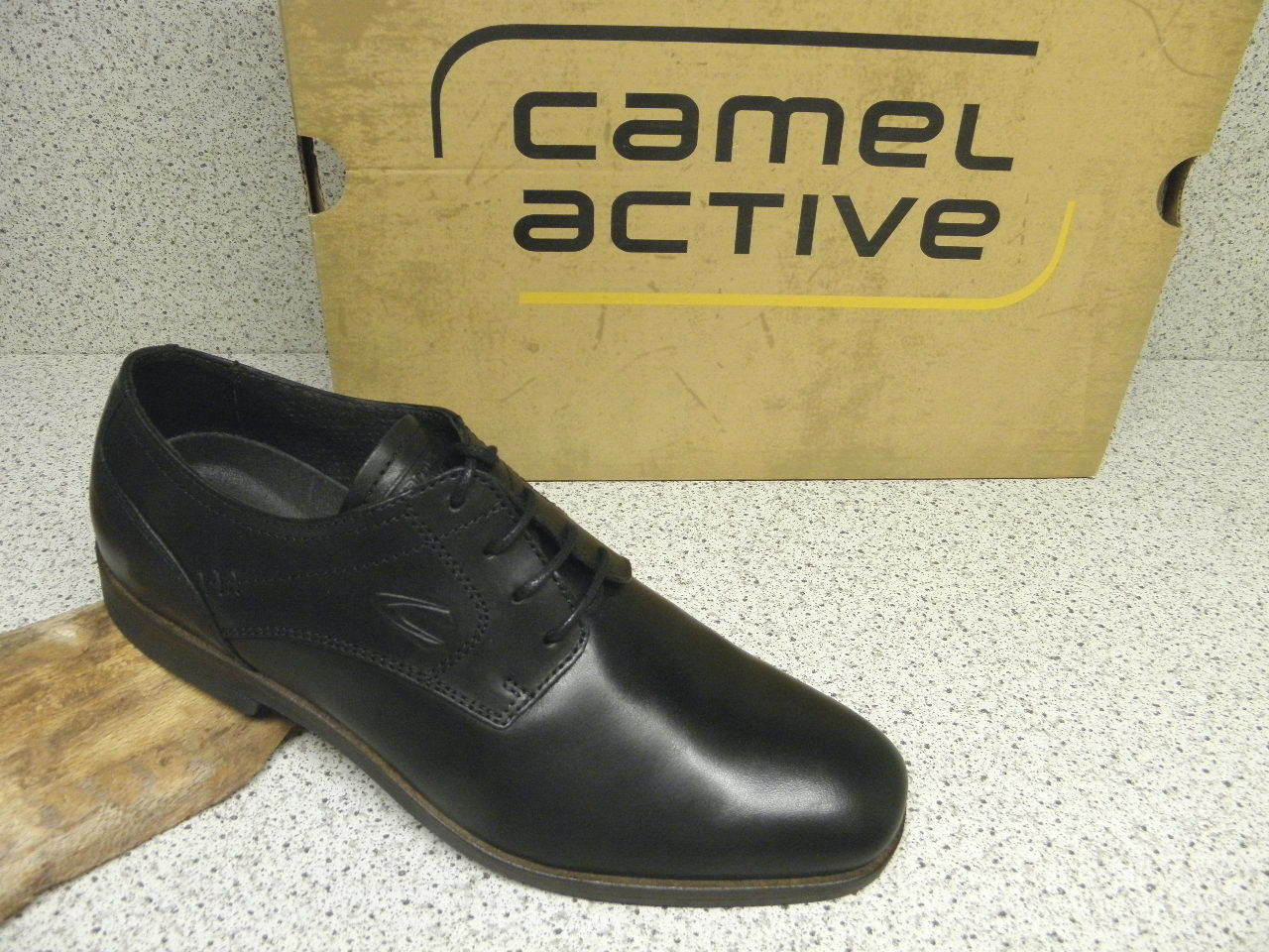 camel active ® SALE,  bisher  119,95  ,  407.11.01 (C22)